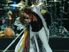 Aerosmith Live at Staples Center December 3, 2012