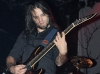 blackguard-live-photos-by-steve-trager004