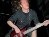blackguard-live-photos-08