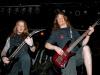 blackguard-live-photos-09