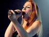 epica-live-photos-by-steve-trager001