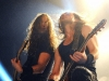 epica-live-photos-by-steve-trager005