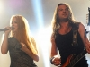 epica-live-photos-by-steve-trager011