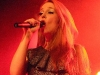 epica-live-photos-by-steve-trager016