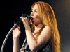 epica-live-photos-by-steve-trager017