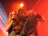 epica-live-photos-by-steve-trager022