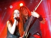 epica-live-photos-by-steve-trager023