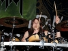 hatchet-live-photos-04