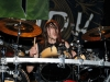 hatchet-live-photos-20