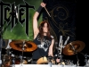 hatchet-live-photos-21