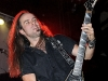 insomnium-live-photos-by-steve-trager003