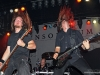 insomnium-live-photos-by-steve-trager011