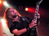 insomnium-live-photos-by-steve-trager015