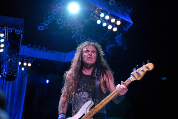 interviews derek davis hard rock soul