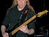 jeff-loomis-live-photos-02