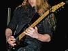 jeff-loomis-live-photos-04
