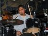 jeff-loomis-live-photos-09