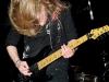 jeff-loomis-live-photos-17