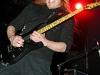 jeff-loomis-live-photos-24