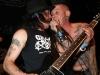 Jetboy Whisky A Go Go 06/1/2012