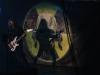 fb-guitar-megadeth