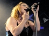 Nightwish11