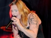 Nightwish17