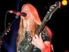Nightwish21