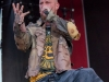 FIVE FINGER DEATH PUNCH -11