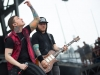 Shinedown_002_SQUIRES