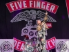 FiveFingerDeathPunch_008_SQUIRES