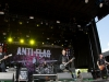Anti-Flag_005_SQUIRES