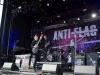 Anti-Flag_012_SQUIRES