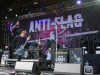 Anti-Flag_013_SQUIRES