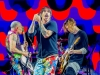 RedHotChiliPeppers_014_SQUIRES