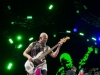 RedHotChiliPeppers_020_SQUIRES