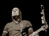 SEVENDUST - LIVE Castle Theater, Bloomington, IL
