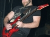 soilwork-live-photos-13