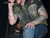 soilwork-live-photos-21