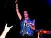 Stephen Pearcy LIVE at The Whisky