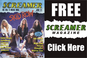 Register to get a Free Magazine