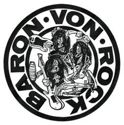 Baron Von Rock