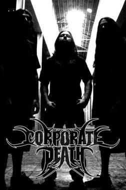 Corporate Death
