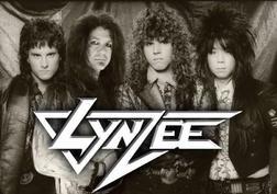 Lynzee