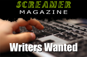 writers needed for online magazine 17 freelancers are bidding on average $151 for this job