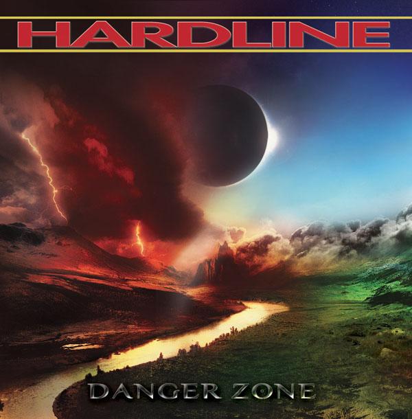 Hardline-Danger-Zone