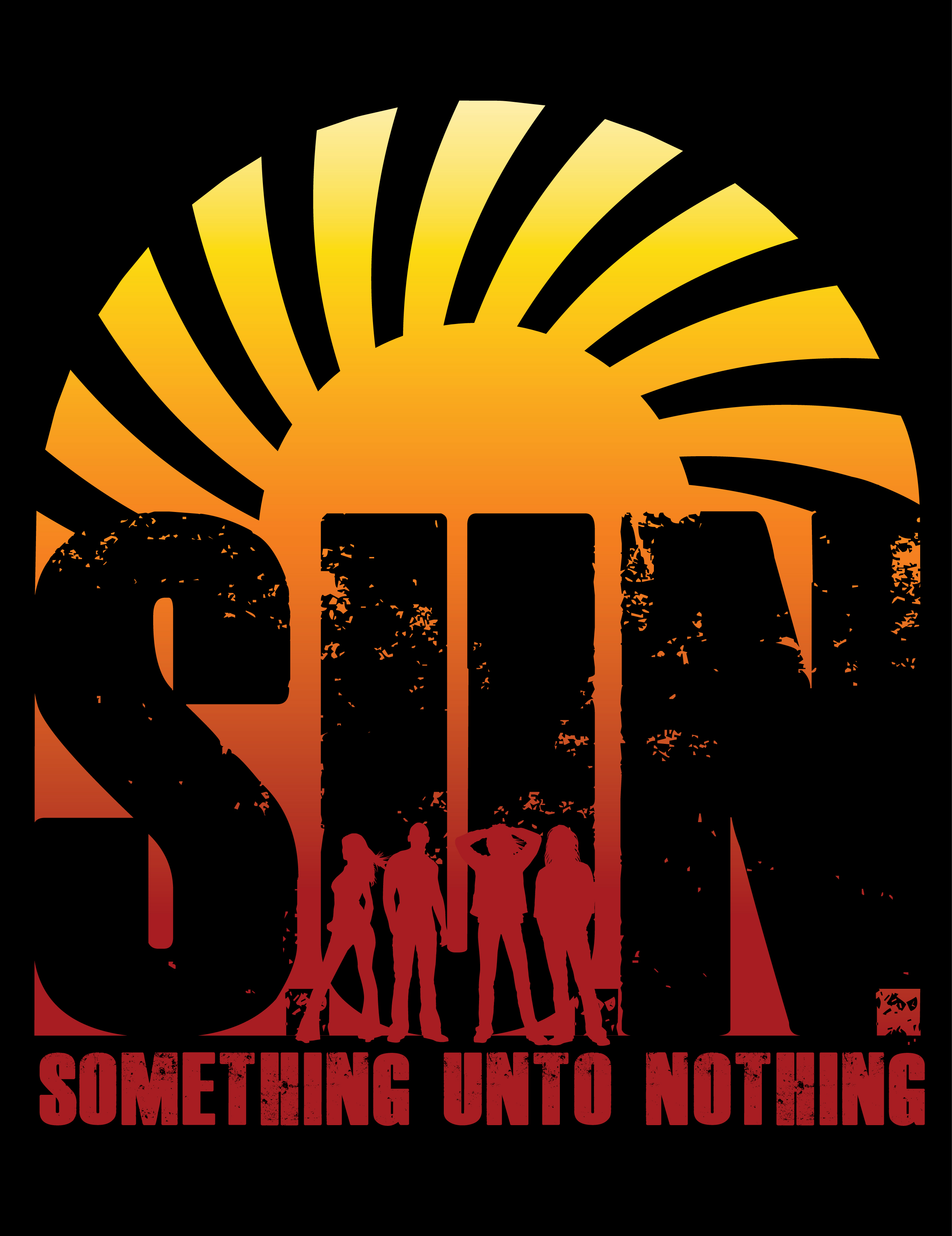 S.U.N. - Something Unto Nothing