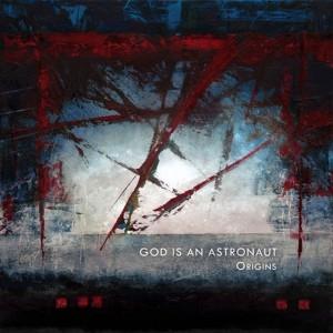 God-is-an-Astronaut-Origins-300x300.jpg