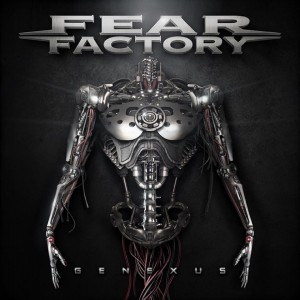 http://screamermagazine.com/wp-content/uploads/2015/06/FEAR-FACTORY-CD-ART-6-19-15-300x300.jpg