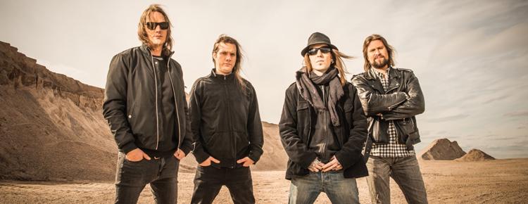 CROP Children of Bodom 2015 B
